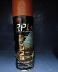 3M Rust Remover