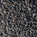 10 Mm Construction Aggregates