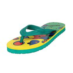 Ultra Junior Kid's Slipper