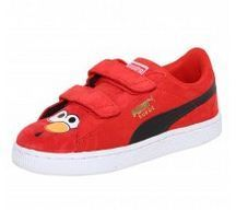 Puma Store - Retail Showroom of Women Clothing   Kids Shoes from Lucknow c9af375c3