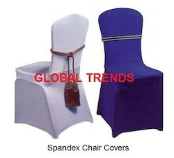Spandex Chair Cover Suppliers Manufacturers Amp Traders