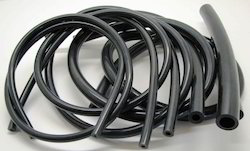 Viton Rubber Tubes And Cords