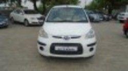Retailer Of Car Trust Mark Cars By Afl Cars Ahmedabad