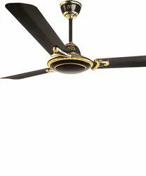 Flair Ceiling Fan