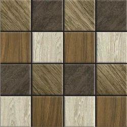 bathroom floor tiles - Bathroom Floor Tiles