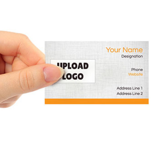 Visiting cards premium visiting cards manufacturer from pathankot premium visiting cards reheart Image collections