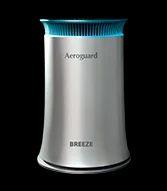 Aeroguard Breeze Air Purifiers