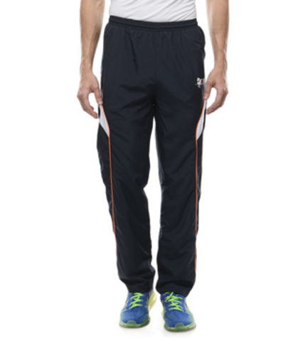 Swiss Polo Track Pants