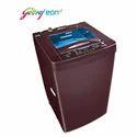 Godrej Fully Automatic Washing Machines