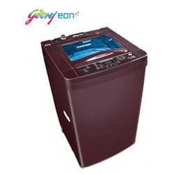 Godrej Fully Automatic Washing Machines
