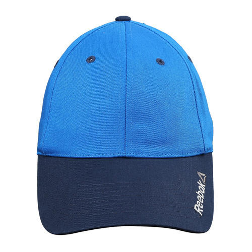 Mens Reebok Training Sport Essentials Logo Cap at Rs 299  unit ... cdcb8e812
