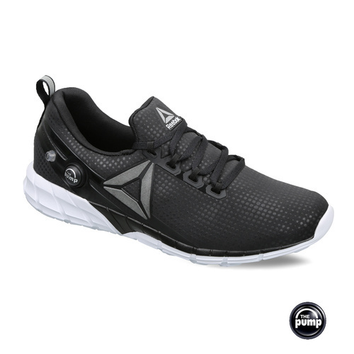 dcc34435fc4729 Mens Reebok Running Zpump Fusion Shoes at Rs 12999  no