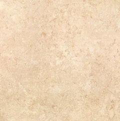 Amo Crema Floor Tiles