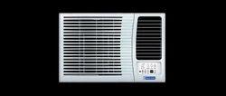Vac Design Engineers P Ltd Manufacturer Of 5 Star Air Conditioner 3 Star Air Conditioner From Bengaluru