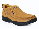 RC1209 Mens Casual Shoes