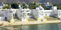 Pushkar Tour Service