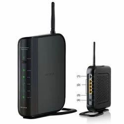 Broadband Plan