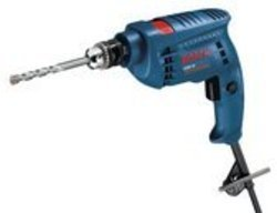 Bosch GSB 10 Professional Impact Drill Machine