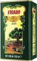 Figaro Refined Olive Oil Edible