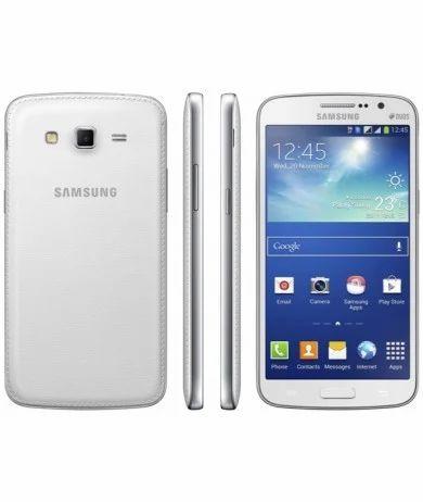 67e70f744fe Samsung Galaxy Grand 2 G7102 at Rs 18250 /set | Samsung Smart Phone ...