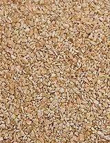 Barley Flakes