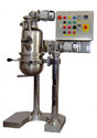 Lab Cooker VCL 5
