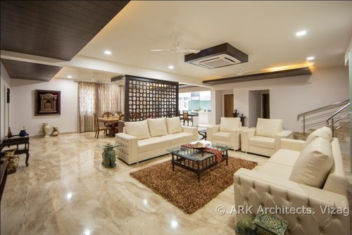 Interior Project Residential Interior Service Provider From Visakhapatnam