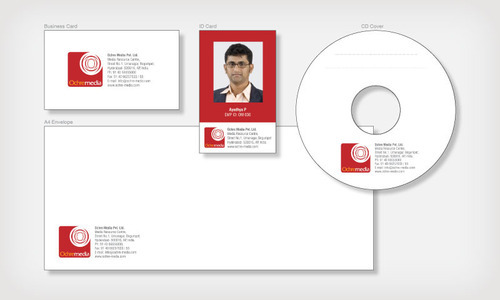 Packaging Designing Graphic Designing Service Provider From Hyderabad