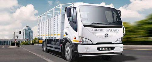 Truk ashok leyland boss 912 le truck authorized wholesale dealer ashok leyland boss 912 le truck altavistaventures Choice Image