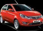 luxury car  kanpur  uttar pradesh luxury car price  kanpur