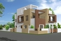 Residential Flats