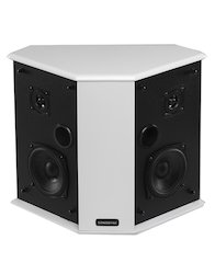 Home Audio Avant Series
