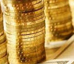 Economy Financial Service