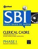 SBI Clerical Cadre Phase - I