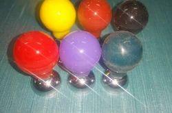 ECG Bulb
