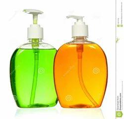 Basic Scientific Company - Manufacturer of Liquid White Phenyl & Lab