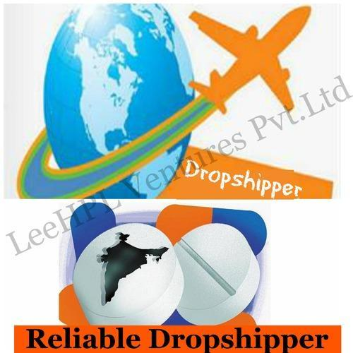 Drop Shipping - Professional Drop Shipping Service Exporter