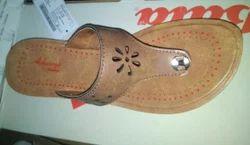 Bata Comfortina 91 Ladies Footwear