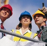 Builders and Developers