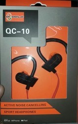 Bluetooth Headset QC-10