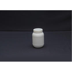 1700 Tablet Plastic Container