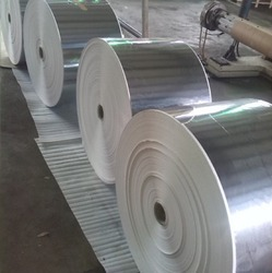 White Raw Materials Of Paper Products, 100 Gsm To 400 Gsm