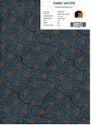 Cotton Poplin Fabrics FM000360