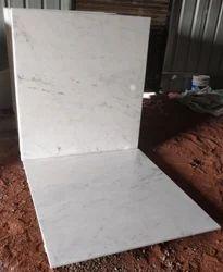 Wonder White Premium Marble