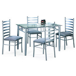 College Dining Table