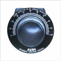 Sumo Make Thermostat