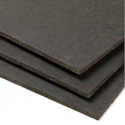Polyethylene Joint Filler Board
