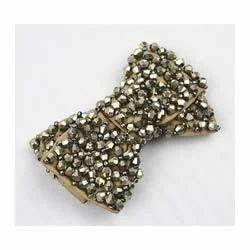 52ec82f02b3d Ladies Footwear Accessories