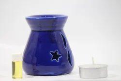 OD010 Aroma Oil Diffuser