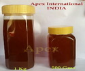 Honey Powder / Spray Dried Honey Powder